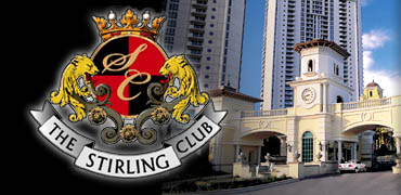 StirlingClubLV.com